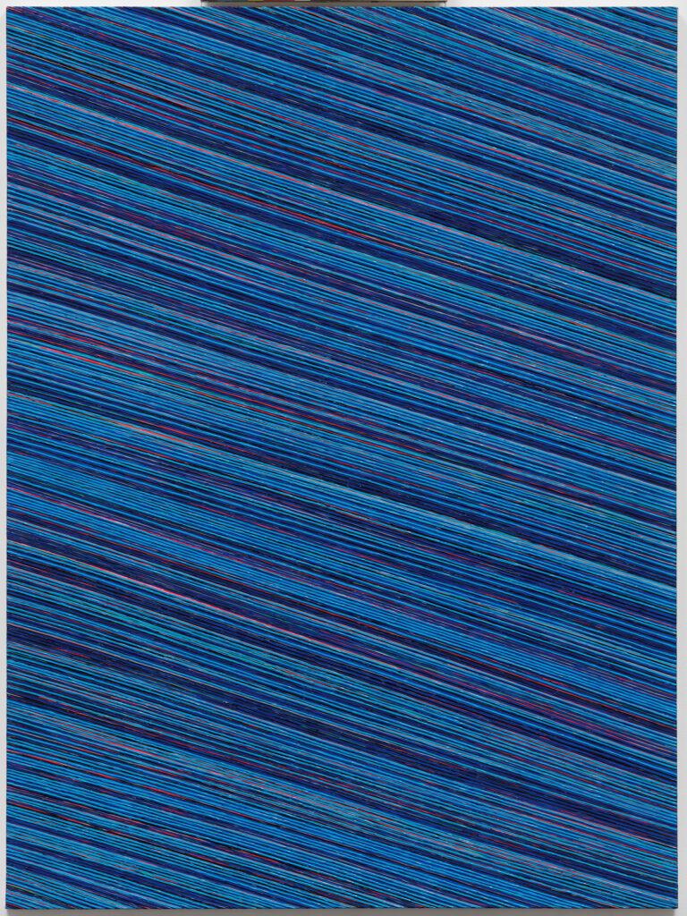 ssss-,2019,acrylicandoiloncanvas,130.3×97cm